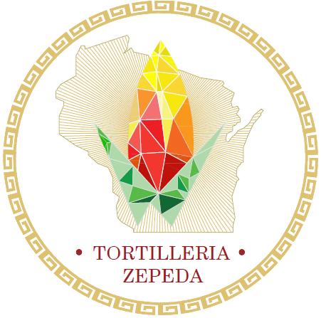 TORTILLERIA ZEPEDA